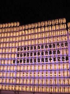 Tokyo 2008 (1 Ottobre - 12 Novembre) 581
