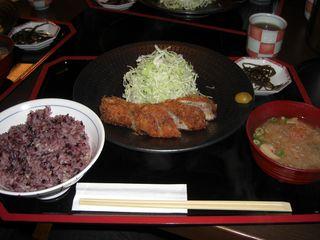 Tokyo 2008 (1 Ottobre - 12 Novembre) 475