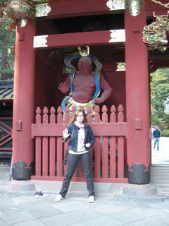 Tokyo 2008 (1 Ottobre - 12 Novembre) 420
